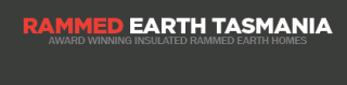 Rammed Earth Tasmania